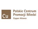 Polskie Centrum Promocji Miedzi