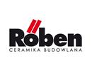 Röben Polska
