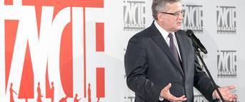 /zycie-w-architekturze/2015/aktualnosci-2015/nagroda-prezydenta-dla-filharmonii-szczecinskiej_4627.html