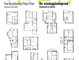 Mieszkanie po holendersku